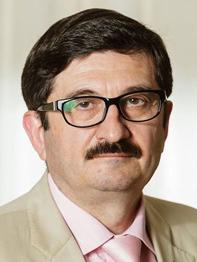 Сигал Павел Абрамович