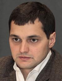 Сивков Арташес Владимирович
