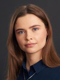 Ольга Любарская