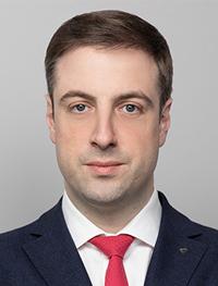 Спиров Вячеслав Юрьевич