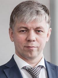 Сытин Дмитрий Анатольевич