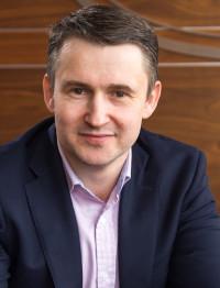 Тахиев Сергей Александрович