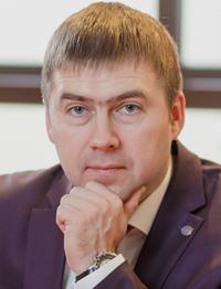 Тихонов Кирилл Владимирович