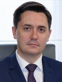 Точилин Роман Юрьевич