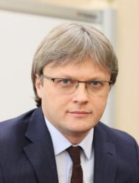 Торопов Денис Владимирович