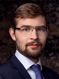 Турлов Тимур Русланович