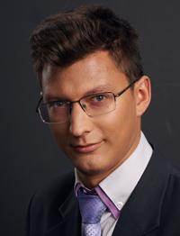 Уклеин Иван Николаевич