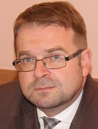 Ушанов Петр Владимирович