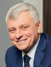 Усов Александр