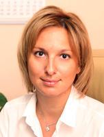 Вараксина Наталья Владимировна