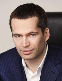 Варцибасов Григорий Юрьевич