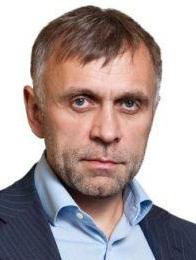 Васильев Сергей Анатольевич