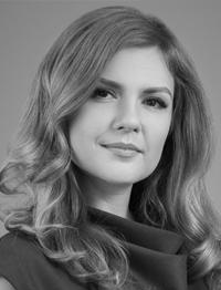 Вастьянова Александра Александровна