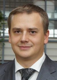 Иван Веденисов