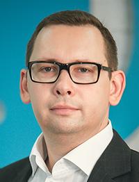 Вернов Виктор Алексеевич