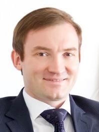 Вишняков Игорь Петрович