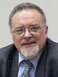 Пономарев Владимир Николаевич