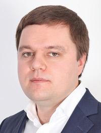 Власов Николай Александрович