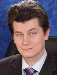 Володяев Алексей Александрович