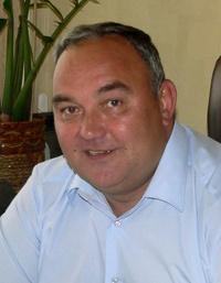 Воронцов Валерий Борисович