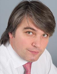 Якимишен Кирилл Григорьевич