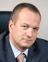 Якубсон Илья Адольфович