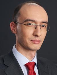 Янин Алексей Евгеньевич