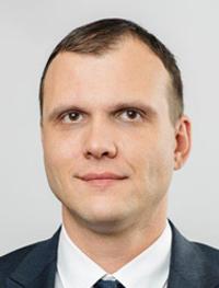 Языков Артем Валерьевич