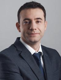 Жорнист Евгений Ромэевич