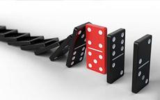 Оценка вероятности дефолта