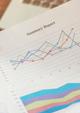 Макроэкономический обзор: спокойное лето, неплохие перспективы до конца года