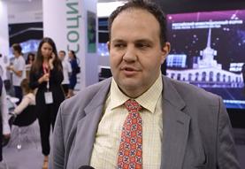 Антон Табах: Конкуренция стран за экономический рост. Каков план России?