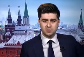 Руслан Коршунов о динамике рынка лизинга на РБК