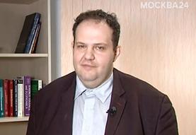 Антон Табах с макроэкономическим прогнозом на 2020 год