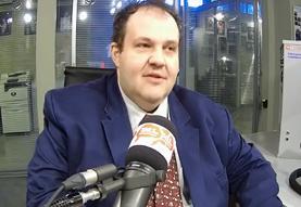 Антон Табах на радио «Серебряный Дождь» об обвале цен на нефть, готовности РФ к кризису и росту цен